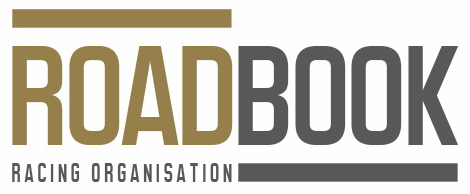 ROADBOOK Racing Organisation